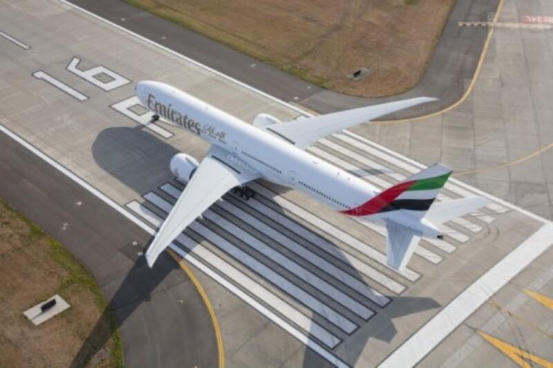 طيران الإمارات تضاعف خدمة الدار البيضاء إلى 12 رحلة أسبوعياً