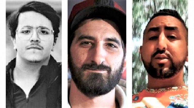 بسبب فيديو مهين للمغاربة.. القضاء يدين الممثل الكوميدي بوهليل بـ8 أشهر حبساً