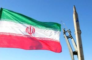 تقرير أمريكي: المسؤولون المغاربة يحذرون بجدية من توسعات إيران في أفريقيا