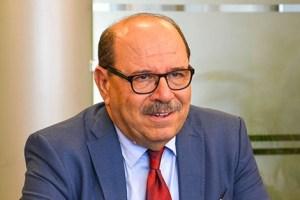 بوصوف: حكومة سانشيز والتدبير الكولونيالي لورطة كَبير عصابة 'البوليساريو'