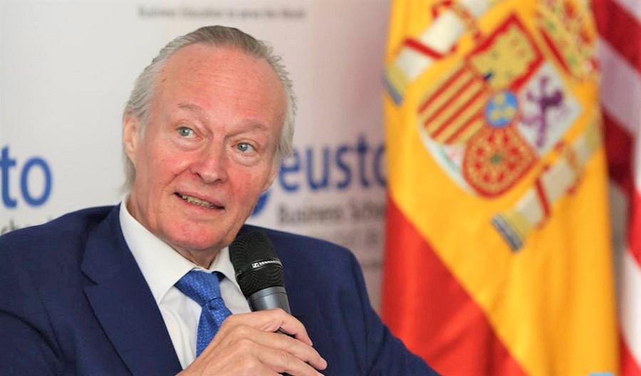 وزير خارجية اسبانيا الأسبق: استقبال زعيم 'البوليساريو' خطأ يتعين تصحيحه بسرعة