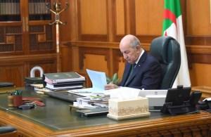 فشل داخلي وعداء كلاسيكي.. حقيقة أوامر تبون لشركات جزائرية بوقف تعاملاتها مع المغرب