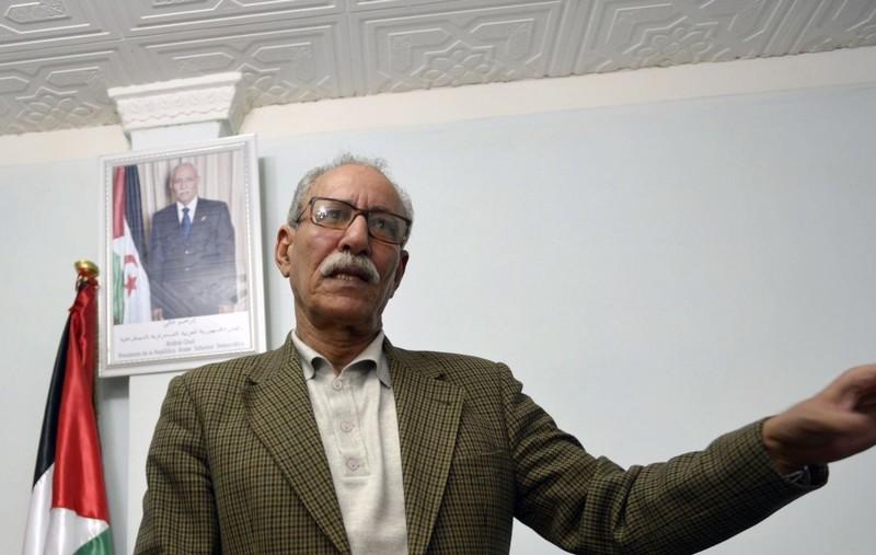 الجلسة يونيو القادم.. القضاء الإسباني يؤكد استدعاء زعيم 'بوليساريو' لتُهَم التعذيب