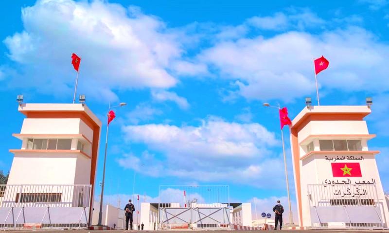 سفير الرباط بجنيف يندد أمام مجلس حقوق الانسان بأكاذيب الجزائر ضد الصحراء المغربية