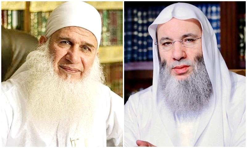 خلية 'داعش إمبابة'.. محكمة إرهاب بمصر تُغرّم حسان ويعقوب بـ560 درهم!