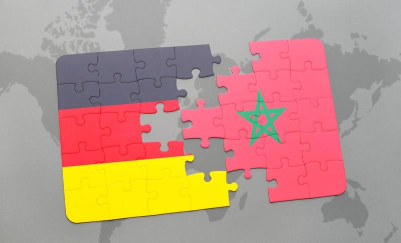 'بيغاسوس'.. سفيرة المغرب ببرلين تقاضي صحيفة ألمانية لنشرها اتهامات كاذبة
