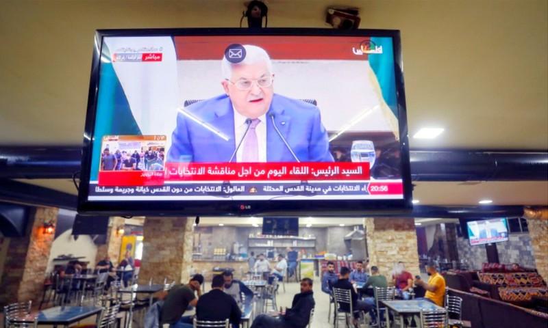 بلبلة سياسية في فلسطين بسبب القدس.. احتجاجات شعبية ورفض لتأجيل الانتخابات