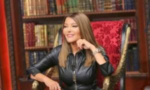 سميرة سعيد تستمر في فرض تواجدها فنيا.. وتؤكد: زمن 'السميعة' انتهى