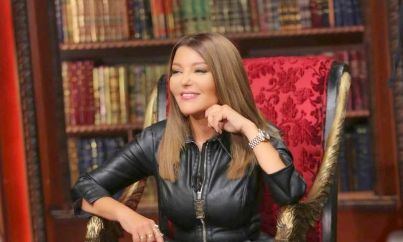 تقابلا في حفل 'العندليب' بالقصر الملكي.. سميرة سعيد: بليغ حمدي أثر كثيرا في حياتي