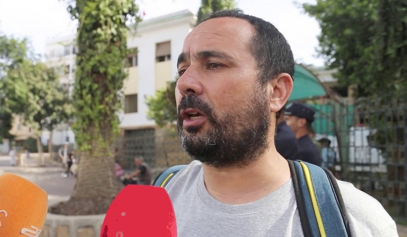 مندوبية السجون: هذه حقيقة 'احتضار' الصحافي الريسوني داخل زنزانته بعكاشة