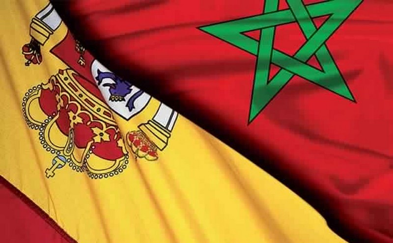الدول الإسلامية تدعو أوروبا لعدم تأجيج الأزمة بين المغرب وإسبانيا