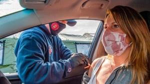 'الصحة العالمية' تندّد بـ'جشع' الدول الساعية لتطعيم سكّانها بجرعة ثالثة ضد كورونا