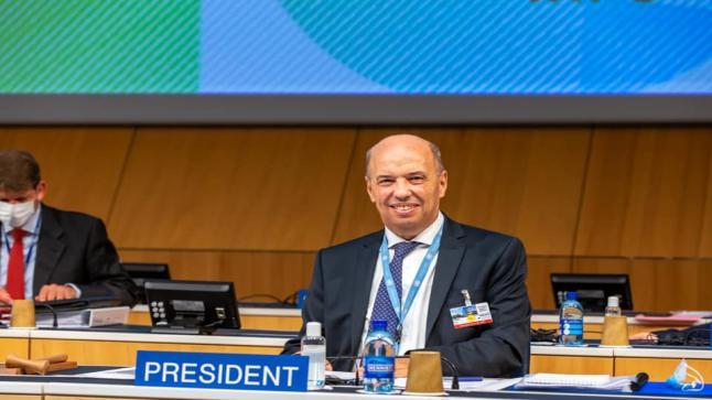 بحضور زعماء العالم.. المغرب يترأس بجنيف قمة رفيعة المستوى حول عالم العمل