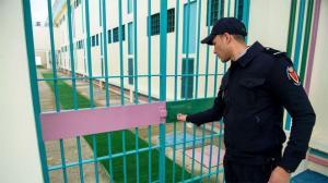 السجون: هذه حقيقة تعفن رِجل معتقل بسجن سطات وإضرابه عن الطعام