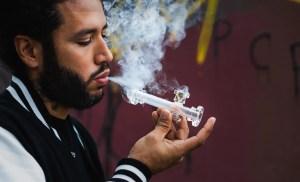 الأمم المتحدة: استهلاك المخدرات تزايد بشكل مخيف خلال جائحة كورونا