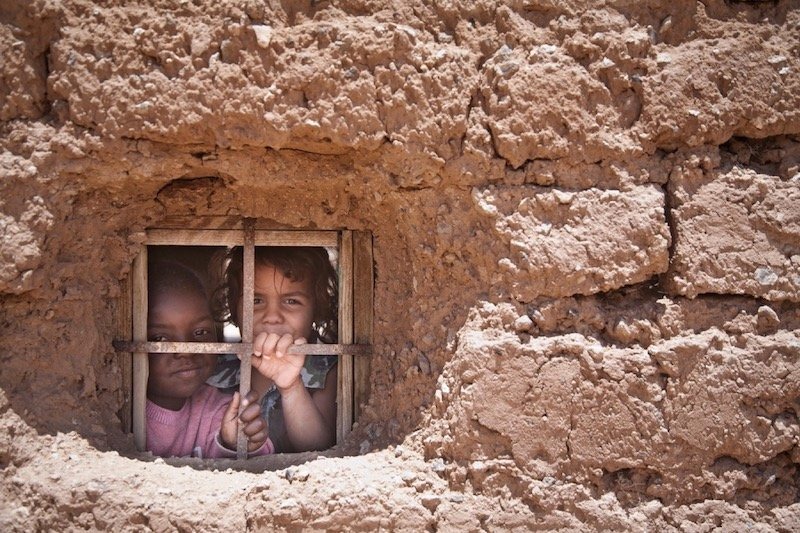 هلال يفضح جرائم 'البوليساريو' في حق أطفال مخيمات تندوف أمام الأمم المتحدة