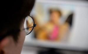 نساء يُقاضين أضخم موقع إباحي لنشره مقاطع جنسية لهن دون موافقتهن