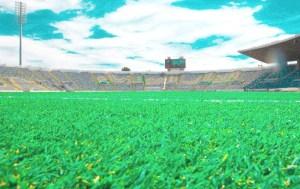 جامعة كرة القدم تغلق مركب محمد الخامس في وجه الرجاء والوداد
