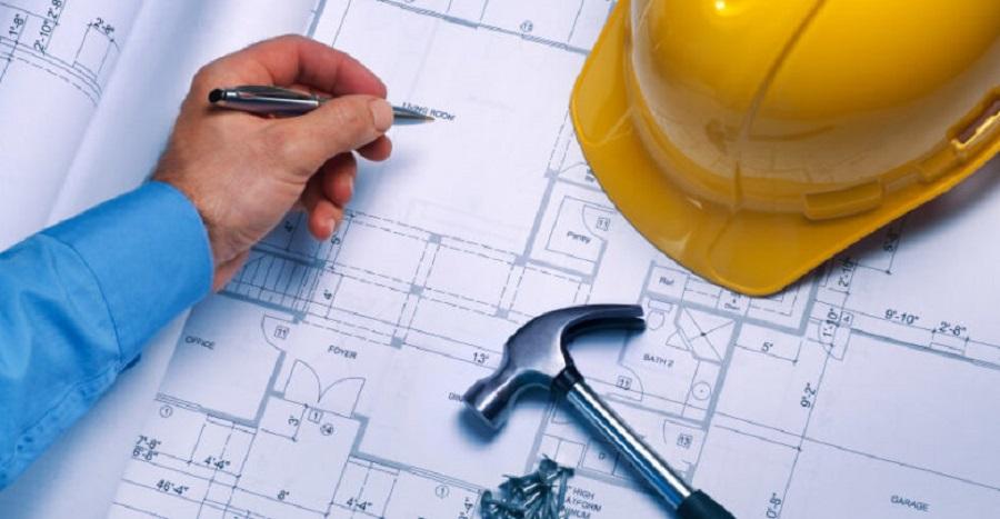 الـCNSS : المهندسون المعماريون الخواص مدعوون للتصريح بأنفسهم وأسرهم بالصندوق