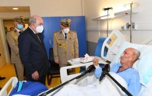 غوتيريش يصدم النظام الجزائري ويؤكد مسؤوليته الكاملة في ملف الصحراء المغربية