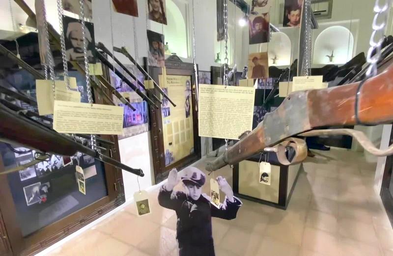 بعد عودة العلاقات مع إسرائيل.. هل يتجه المغرب لتخليد 'الهولوكوست' ببناء معرض خاص؟