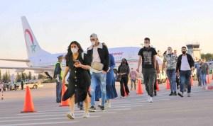 عبر رحلات استثنائية.. المغرب يسمح لهولندا بإجلاء مواطنيها العالقين بالمملكة