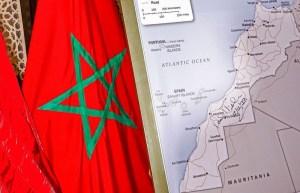 مسؤول إفريقي: المملكة كانت دولة ذات سيادة والصحراء ستبقى مغربية