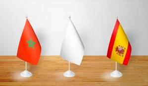 خبير مغربي: موقف إسبانيا الجديد تجاه المملكة فشلٌ لمدريد وانتصار لدبلوماسية الرباط