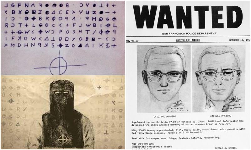 نيويورك تايمز: مغربي يفك شيفرتين لقاتل متسلسل حيّر مخابرات أمريكا منذ 51 عامًا