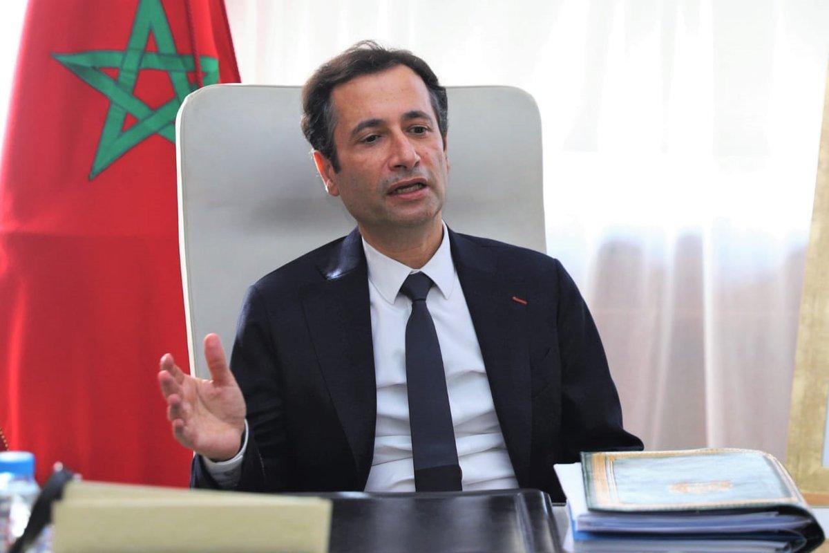 مجلس النواب يصادق بالإجماع على قانون الاصلاح الجبائي بالمغرب