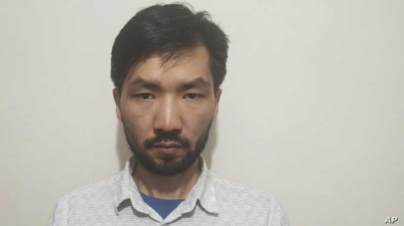تفاصيل اعتقال مواطن صيني بالمغرب.. ناشط من الإيغور ومتهم بقضايا 'الإرهاب'