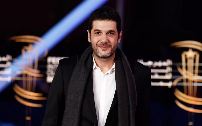المخرج نبيل عيوش يحقق حلم الطفولة بالمشاركة في مهرجان 'كان' العالمي