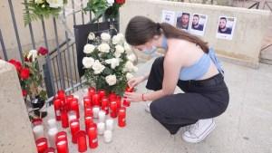 اغتيال المرحوم يونس بلال وارتفاع الكراهية ضد الجالية المغربية بإسبانيا يثير انتباه مسؤولين