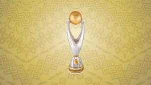 رسميا. الرجاء البيضاوي يحجز مقعده في دوري أبطال إفريقيا