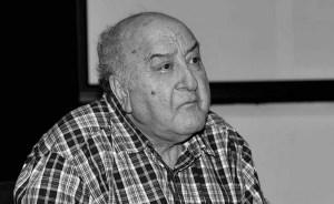 """الراحل محمد سبيلا.. العابر من """"أوهام الاشتراكية"""" إلى عقلانية الحداثة"""