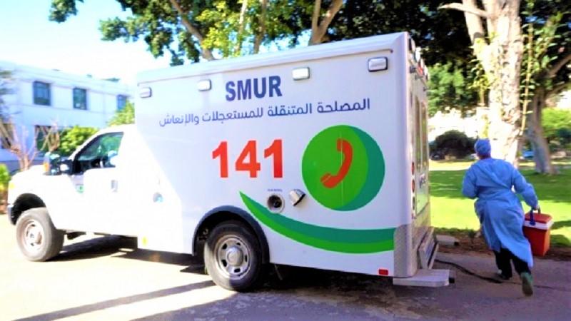 وزارة الصحة: الحالة الوبائية لكورونا بالمغرب في تنازل بعد فترة ذروة