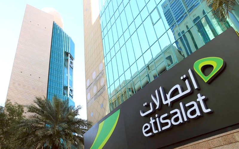 """بلغت 53%.. """"اتصالات"""" الإماراتية تستحوذ على حصة إضافية في 'اتصالات المغرب'"""