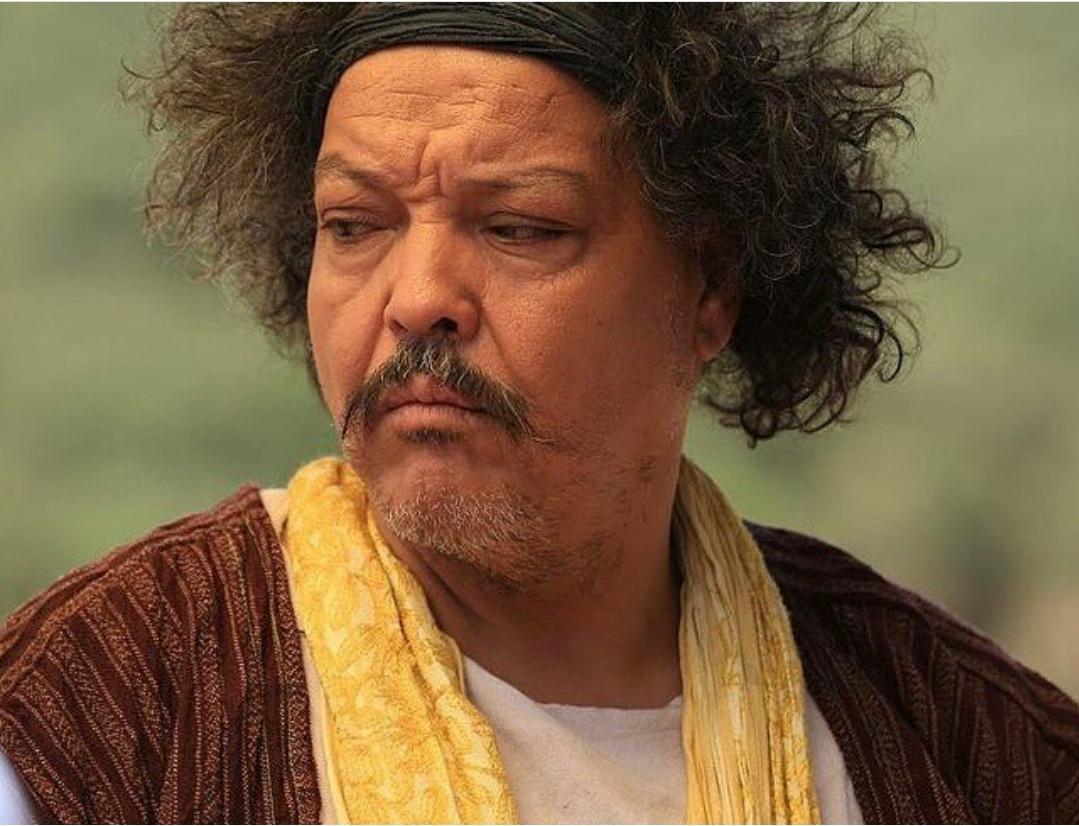 بعد حديدان.. فركوس يطل عبر مسلسل 'الصك وغنيمة' في دور 'بوهالي'