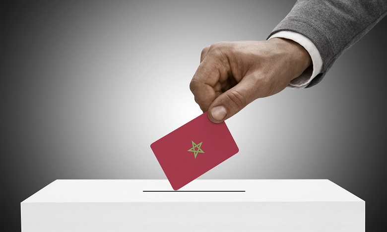 الانتخابات الجماعية | وزارة الداخلية: 'الأحرار' يتصدرون الترشيحات، و'البيجيدي' في المركز الثامن