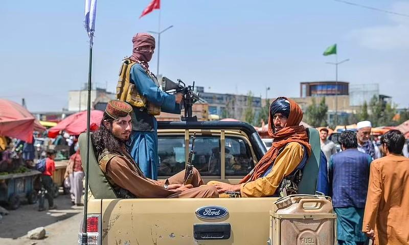 التاريخ الكامل لصعود 'طالبان'. كيف تأسست؟ من يمولها؟ وما سر قوتها المرعبة؟