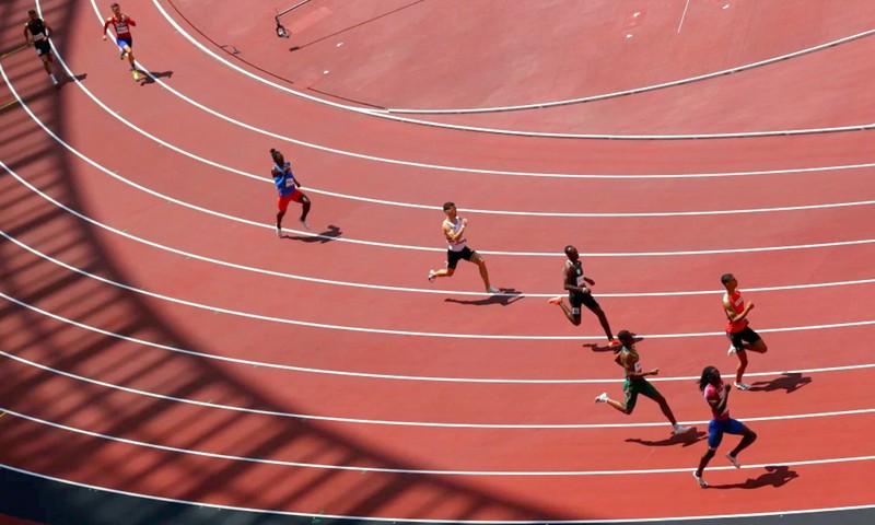 أولمبياد طوكيو | إقصاء آخر للعدائين المغاربة بعد خروج الكص وأسامة