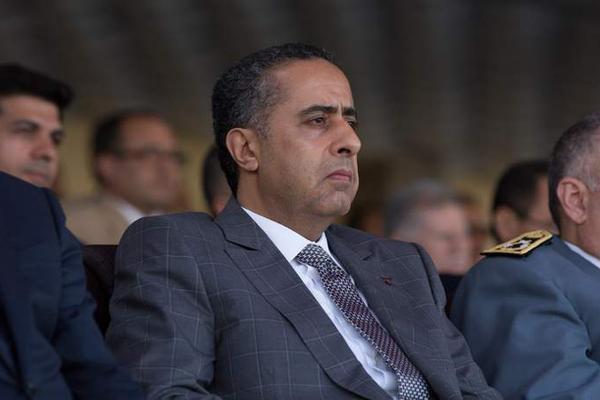 الرباط. الحموشي يعفي مسؤولين كبار بالمصالح المركزية للأمن الوطني