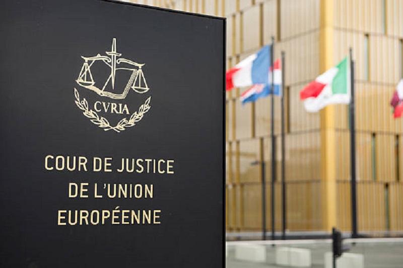 صبري: قرار المحكمة الأوروبية خرق قانوني.. وأوروبا ملزمة بضمان استقرار شراكتها مع المغرب