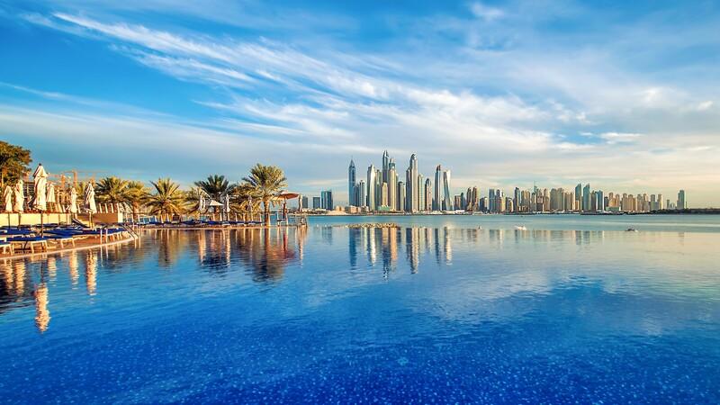 طيران الإمارات تطلق للمغاربة عروضا جذابة لزيارة دبي ومعرض إكسبو