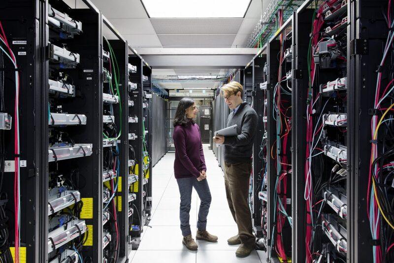البنوك الأفريقية تتجه إلى خدمات السحابة الهجينة والذكاء الاصطناعي من IBM
