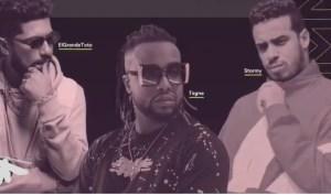 الراب المغربي يكتسح أشهر منصة تطبيق موسيقي عربي
