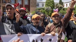 أكبر نقابة عمالية بالمغرب تدعو للمشاركة المكثفة في انتخابات 8 شتنبر الجاري