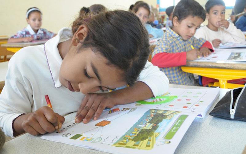 وزارة أمزازي تنفي إلغاء مادة التربية الإسلامية من الامتحانات الإشهادية
