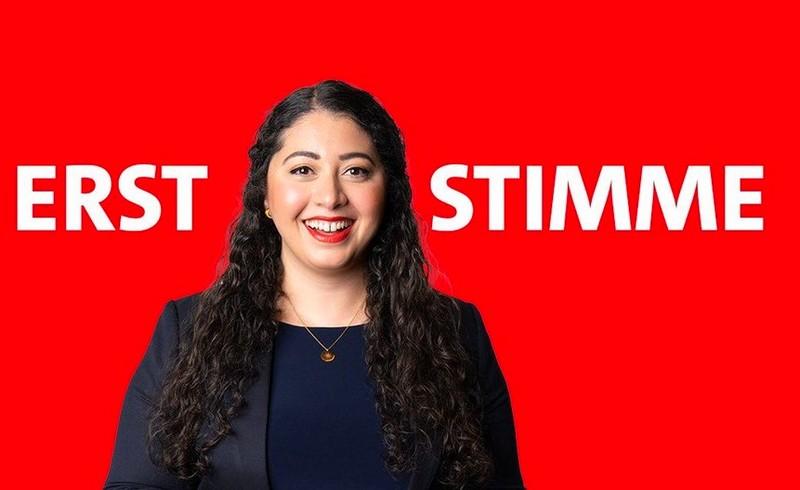 بينهم ابنة تطوان 'سناء عبدي'.. ألمان من أصول عربية يفوزون بمقاعد البرلمان الألماني