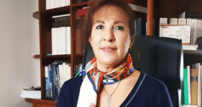انتخاب المغربية نجية العبادي رئيسة للاتحاد العالمي لجمعيات جراحة الأعصاب